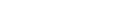 F&C Consulting Group
