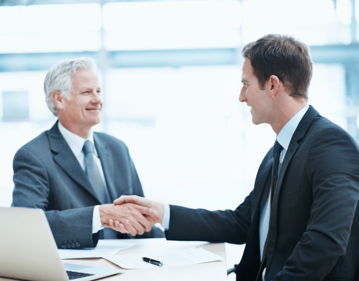 cultura anticorrupción y de ética empresarial
