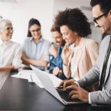gestión de activos de software