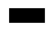 https://fcconsultingroup.com/wp-content/uploads/2021/03/ok-logo-pecb-1.png