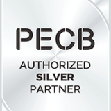 https://fcconsultingroup.com/wp-content/uploads/2021/04/2-pecb-authorized-silver-partner-180-160x160.png?crop=1